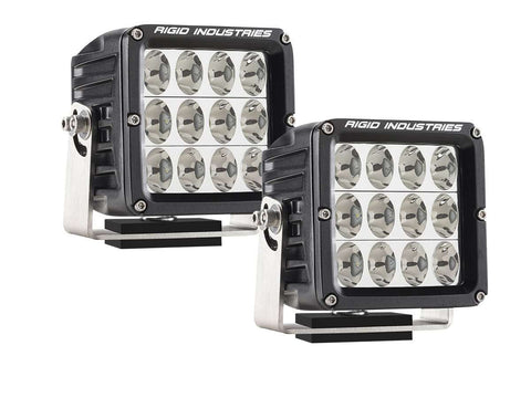 Rigid Industries Dually XL PRO Lights Pair