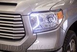 Diode Dynamics Tundra Switchback C-Light