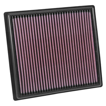 K&N Replacement Air Filter - 2015-2018 Colorado/Canyon