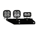 "Baja Designs - ""Pro"" Fog Light Kit - 2017-2020 Raptor"