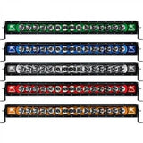 "Rigid Radiance 30"" LED Light Bar"