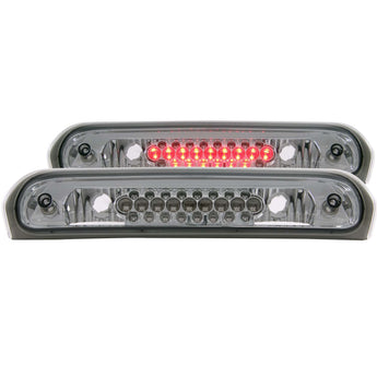 Anzo Third Brake Light Assembly - 2002-2008 Dodge Ram 1500