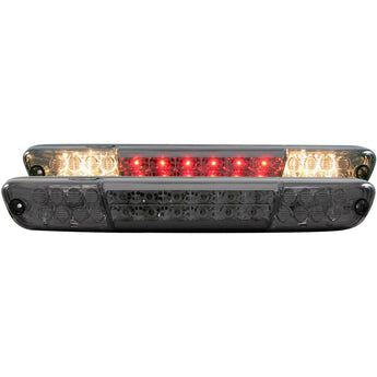 Anzo Third Brake Light Assembly - 2004-2012 Chevy Colorado