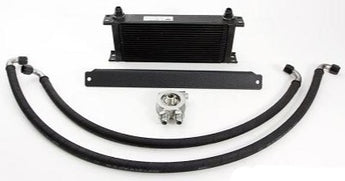 Ford F150 Air-to-Oil Cooler Kit