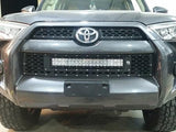 4Runner Rigid Grille