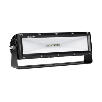 "Rigid Industries 2"" x 10"" 115° DC Scene Light"