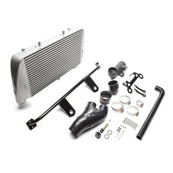 COBB - Front Mount Intercooler - 2017-2020 Raptor