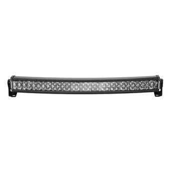 Rigid Industries RDS Midnight Edition LED Light Bar - 30""