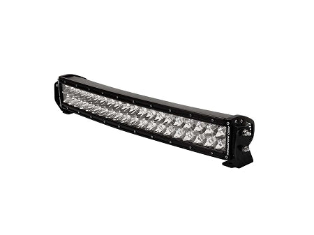 "Rigid Industries 20"" RDS-Series PRO Spot Light Bar"