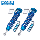 Tundra King Coilovers