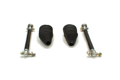 ADD HD Tie Rod Kit - Raptor
