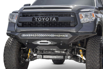 ADD Stealth Fighter w/ Winch Mount - 2014-2019 Tundra