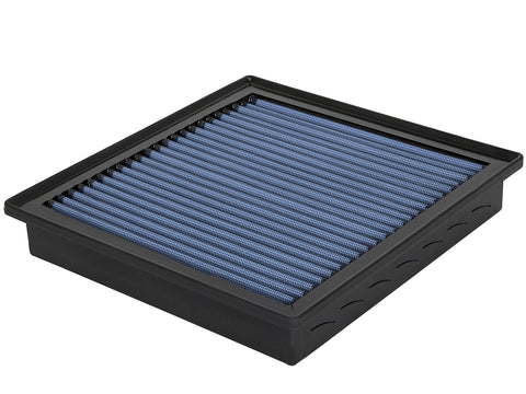 aFe Magnum FLOW Pro 5R Air Filter - '05-17 Tacoma 2.7L