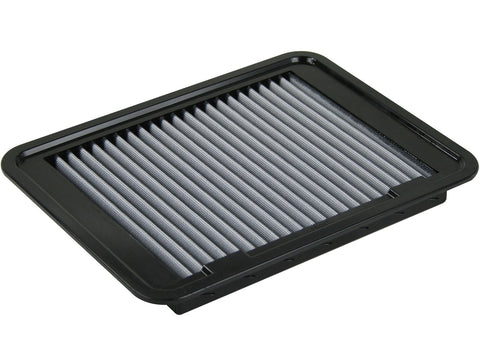 aFe Magnum FLOW Pro DRY S Air Filter - '05-17 Tacoma 2.7L