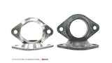 AMS Performance - Turbine Housing Adapter Kit - 2015+ F150/Raptor