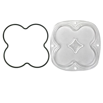 Baja Designs XL Series Spot Lens Kit
