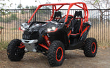 Baja Designs Sportsmen Kit - Can-Am Maverick / Renegade