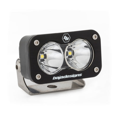 Baja Designs S2 Sport Spot Beam (Single)