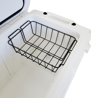 Bison Coolers - Cooler Wire Dry Goods Tray (GEN2)