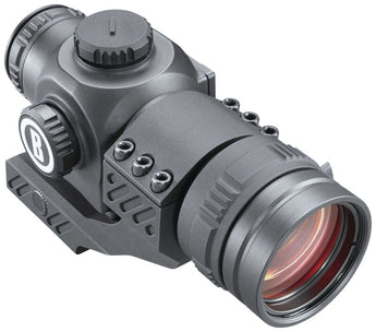 Bushnell - Elite Tactical CQTS 2.0 Red Dot Sight