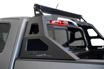 ADD Stealth Fighter Chase Rack - 2015-2020 Chevy Colorado