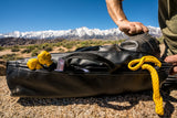 Deadman Offroad The Deadman Earth Anchor & Body Bag™