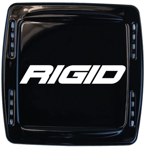 Rigid Industries Cover Q-Series