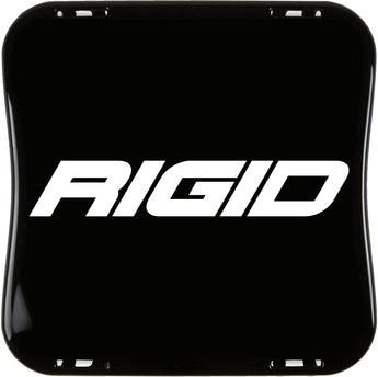 Rigid Industries Cover D-Xl Series