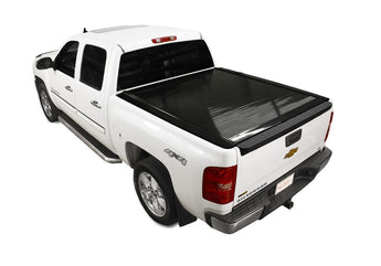 PowertraxONE - 2007-2013 GMC 1500/2500/3500