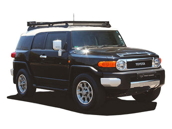 Front Runner - Slimline II Roof Rack Kit - FJ Cruiser