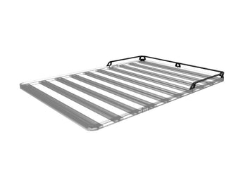 Front Runner - Expedition Rail Kit - Front or Back - for 1425mm (wide) Racks