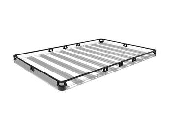 Front Runner - Expedition Rail Kit - Full Perimeter - for 1345mm (wide) Racks