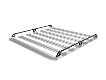 Front Runner - Expedition Rail Kit - Sides - for 752mm to 1358mm (long) Racks