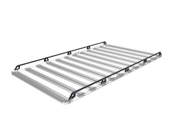 Front Runner - Expedition Rail Kit - Sides - for 2368mm (long) Racks