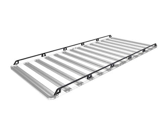 Front Runner - Expedition Rail Kit - Sides - for 2772mm (long) Racks