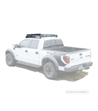 GOBI - Stealth Rack - Multi-Light Setup - 2009-2014 F150/Raptor