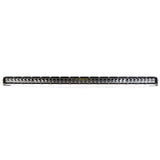 "Heretic Studio - 6 Series - 40"" Light Bar"