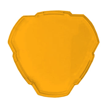 KC Hilites - FLEX ERA 3 - Shield/Cover