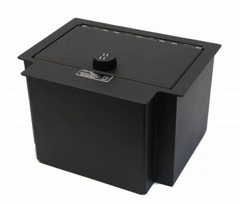 Lock'er Down - Console Safe® - 2014-2019 Chevy/GMC 1500/2500/3500