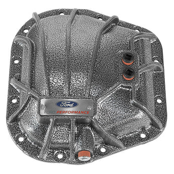 Ford Performance Rear Differential Cover - 2009+ F150/Raptor
