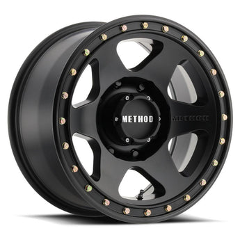 "Method Race Wheels - 310 | Con - 20"" Wheels"