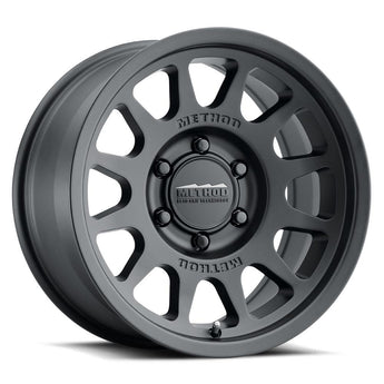 "Method Race Wheels - 703 | Trail Series - 16"" Wheels"