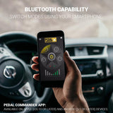 Pedal Commander PC31 (Bluetooth)