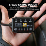 Pedal Commander PC38 (Bluetooth)