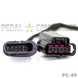 Pedal Commander PC09 (Bluetooth)