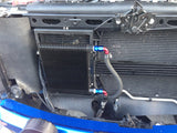 RPG Offroad - Transmission Cooler Kit - 2010-2014 F150/Raptor