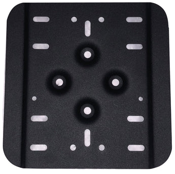 RotopaX - Single Mounting Plate