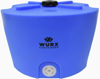 RotopaX - WURX - 20 Gallon Water Container
