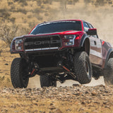 SVC Offroad - Mid Travel Suspension Kit - 2010-2014 Raptor