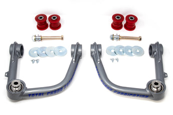 Total Chaos - Upper Control Arm - 2010-2021 4Runner / 2016-2021 Tacoma / 2007-2014 FJ Cruiser
